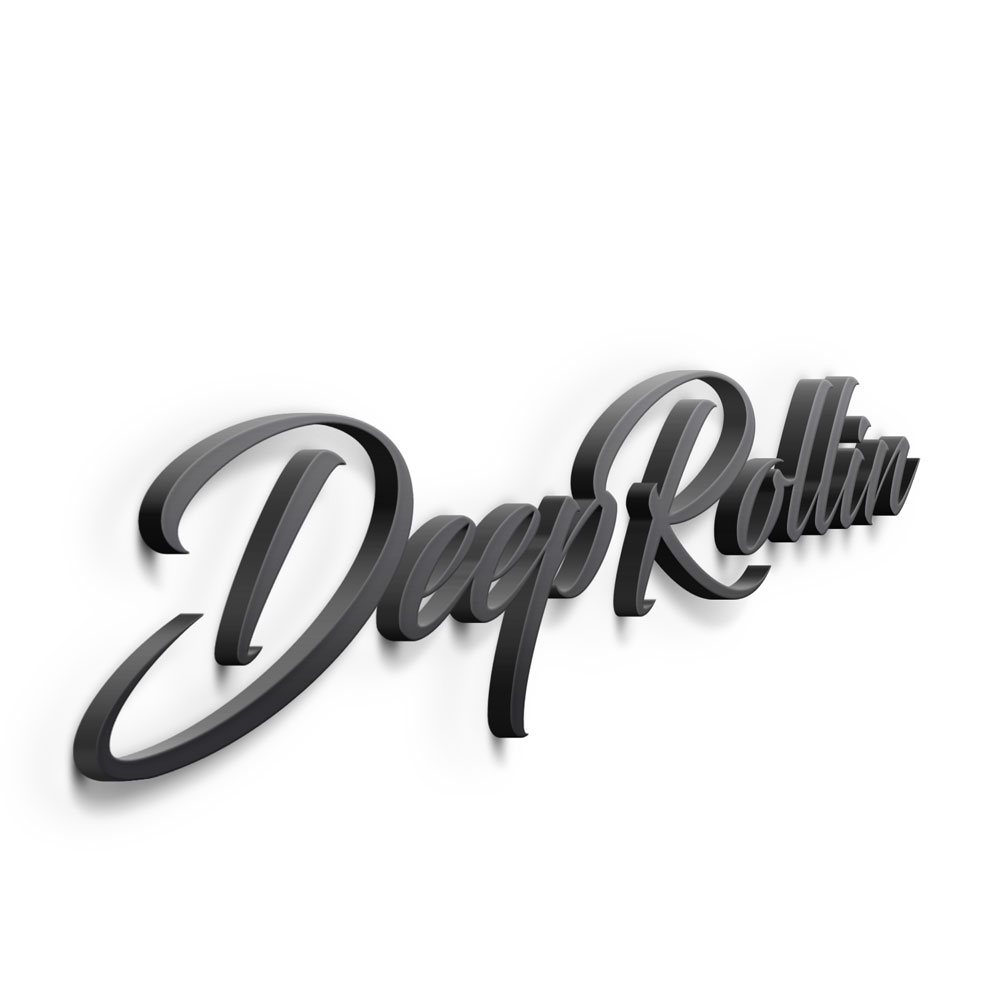 Deep-Rollin